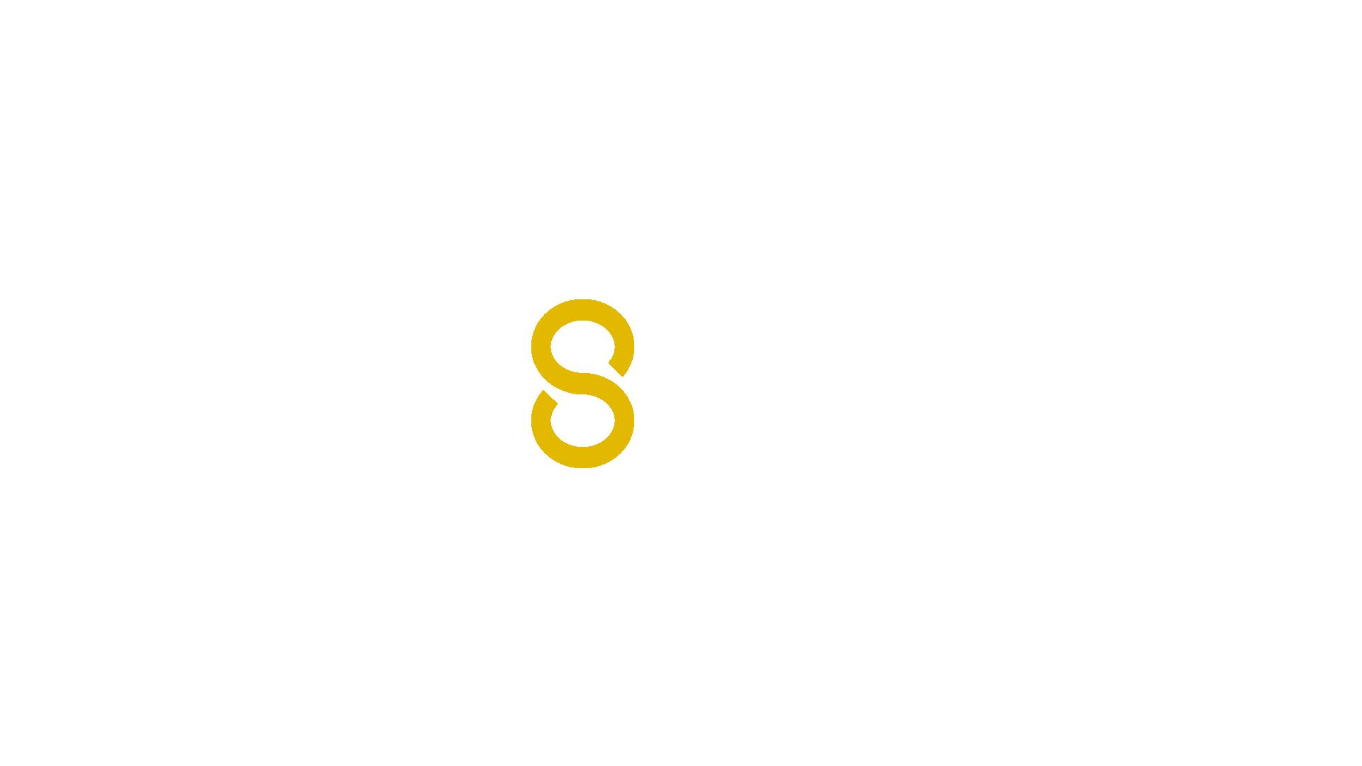 iniestazo