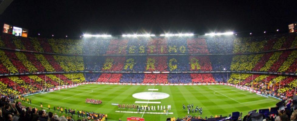barcelona_camp_nou_stadium_81198_1366x768