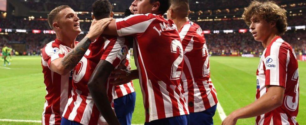 Club-Atletico-de-Madrid-v-SD-Eibar-SAD-La-Liga-1568366909