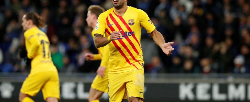 Futbol-La_Liga-Primera_Division-FC_Barcelona-RCD_Espanyol-Luis_Suarez-El_Bernabeu_457216537_141724589_1024x576