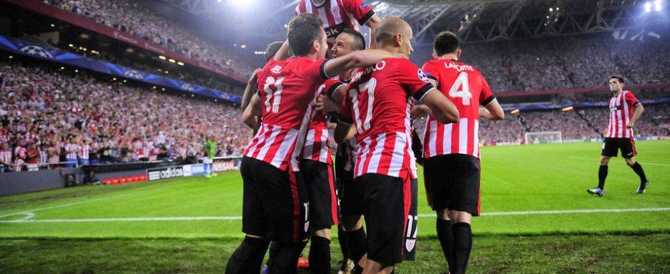 Athletic-Bilbao-s-Iker-Muniain_54414424006_54115221152_960_640