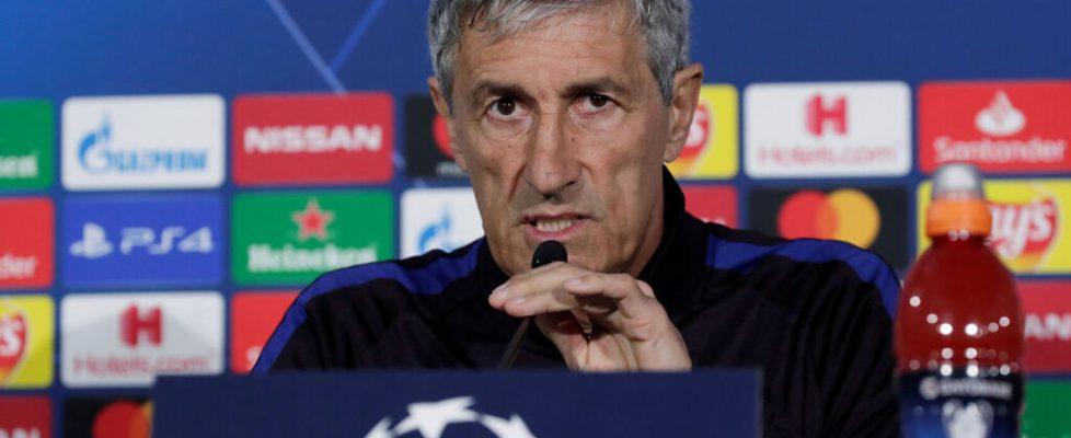 Futbol-Champions_League-FC_Barcelona-SSC_Napoli-Quique_Setien-El_Bernabeu_469965516_146414080_1024x576