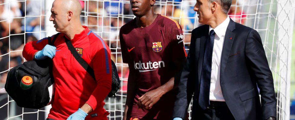 La_Liga-Futbol-FC_Barcelona-Getafe_CF-Ousmane_Dembele-Lesiones-1-_Division_247737531_47179700_1024x576
