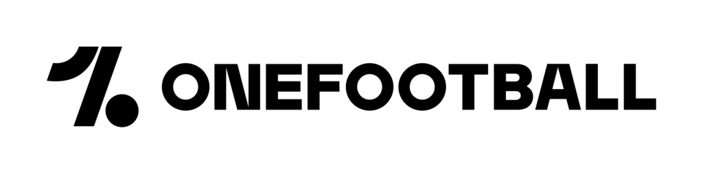 02-OneFootball_FunctionalLockup_RGB_Black-1024x254