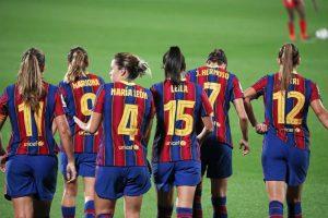 Celebración de gol ante el Atlético de Madrid. Fuente: Getty Images