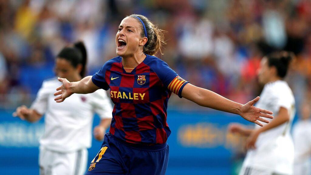 Deporte_femenino-Futbol-Futbol_femenino-FC_Barcelona_Femenino-El_Bernabeu_484463734_150779183_1024x576