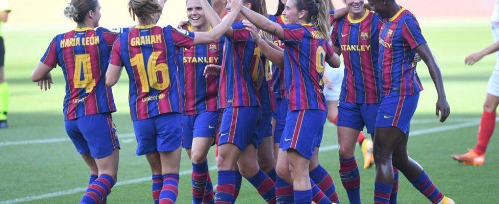 fcb-semifinal-copa-de-la-reina_53_1000x528