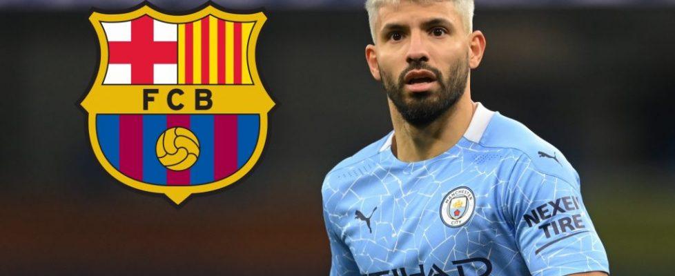 sergio-aguero-man-city-barcelona-badge_1s6iw5g2iaf8c1ov6zhw4u45u8